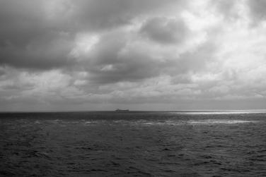 På Havet