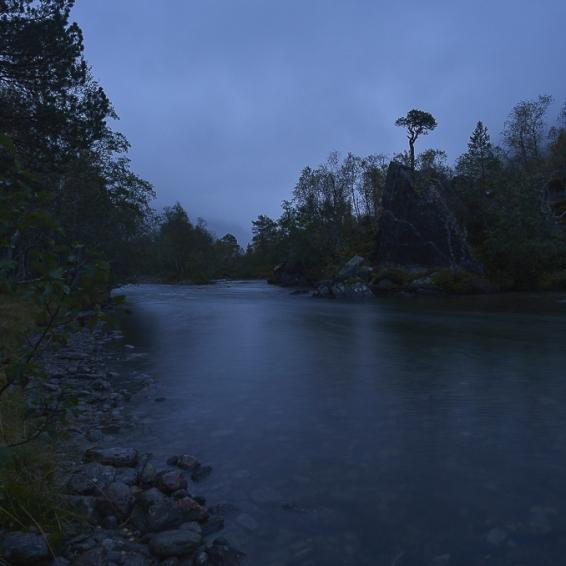 Innerdalen 09-089