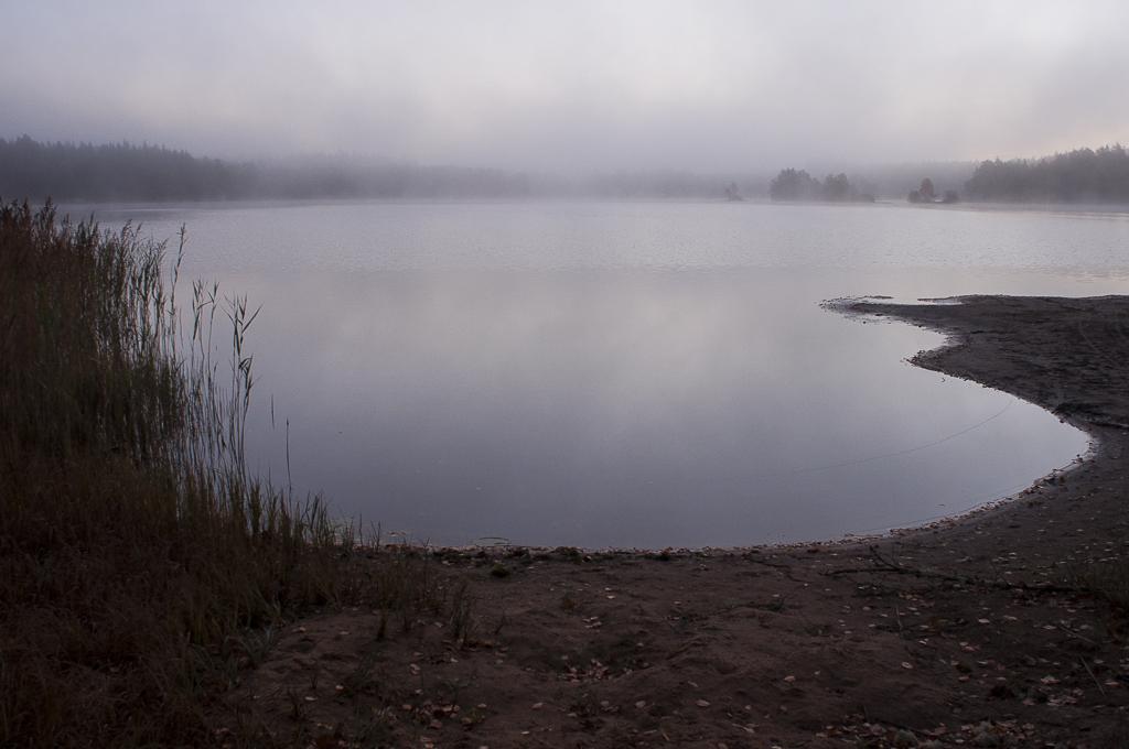 Jämnesjön 03