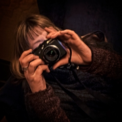 Fotosession