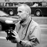Polaroidmannen