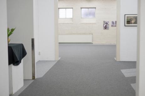 Galleri Bildkällaren